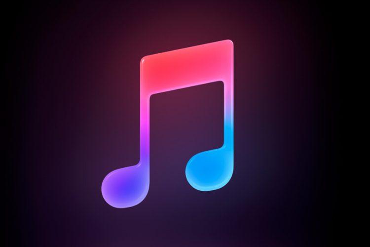 Muzikaimg